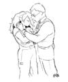 Mikhail & Yulia